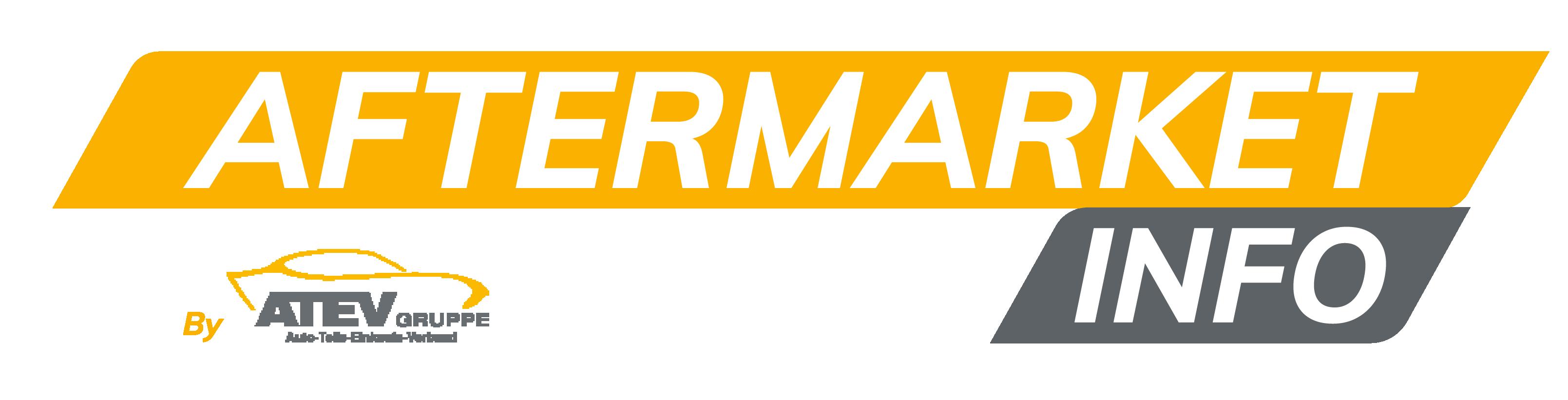Aftermarketinfo – Bleib auf den aktuellsten Stand